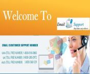 Resolve Verizon Email Problems With Verizon Email Support Number from videotron email setup